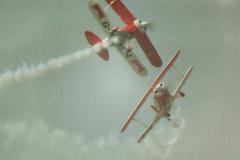 Church-Fenton-Airshow-86-042