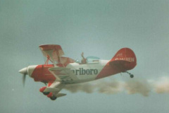 Church-Fenton-Airshow-86-043