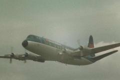 Church-Fenton-Airshow-86-048