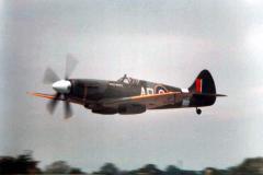 Church-Fenton-Airshow-86-049
