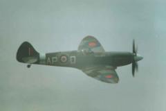 Church-Fenton-Airshow-86-051
