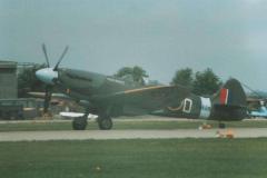 Church-Fenton-Airshow-86-052