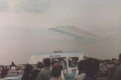 Church-Fenton-Airshow-86-053