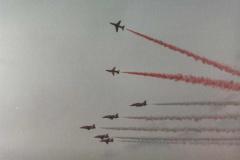 Church-Fenton-Airshow-86-057