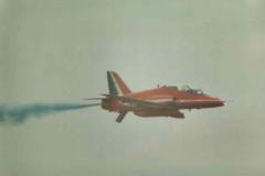 Church-Fenton-Airshow-86-058