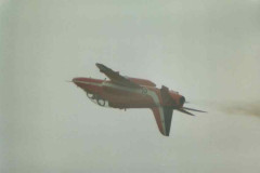 Church-Fenton-Airshow-86-062
