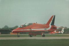 Church-Fenton-Airshow-86-067