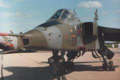 Church-Fenton-Airshow-86