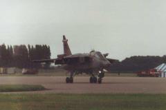 Church-Fenton-Airshow-92-001