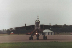 Church-Fenton-Airshow-92-002