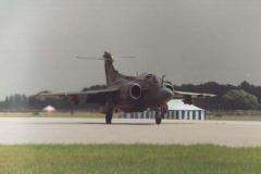 Church-Fenton-Airshow-92-004