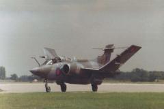 Church-Fenton-Airshow-92-005