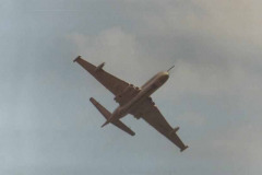 Church-Fenton-Airshow-92-008