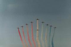 Church-Fenton-Airshow-92-009