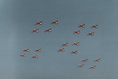 Church-Fenton-Airshow-92-012