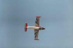 Church-Fenton-Airshow-92-013