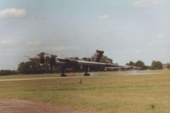 Church-Fenton-Airshow-92-024