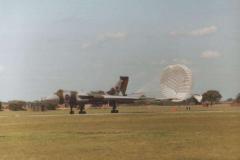 Church-Fenton-Airshow-92-031