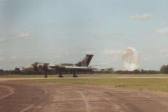 Church-Fenton-Airshow-92-032