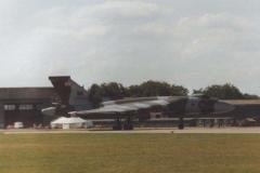 Church-Fenton-Airshow-92-033