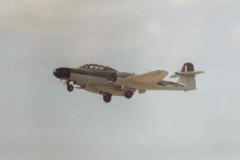 Church-Fenton-Airshow-92-036