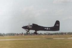 Church-Fenton-Airshow-92-037