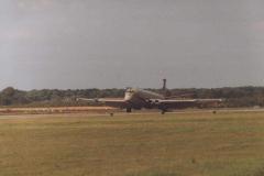Church-Fenton-Airshow-92-040