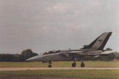 Church-Fenton-Airshow-92-041