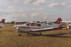 Church-Fenton-Airshow-92-042