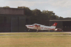Church-Fenton-Airshow-92-043