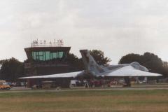 Church-Fenton-Airshow-92-046