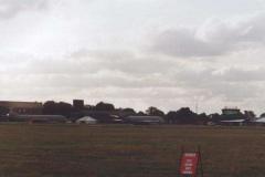 Church-Fenton-Airshow-92-047