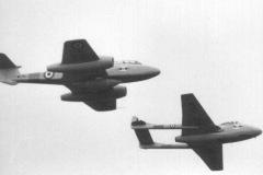 SSAFA-Air-Display-Church-Fenton-81-001