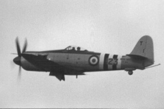 SSAFA-Air-Display-Church-Fenton-81-002