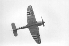 SSAFA-Air-Display-Church-Fenton-81-004