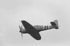 SSAFA-Air-Display-Church-Fenton-81-005