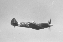 SSAFA-Air-Display-Church-Fenton-81-006