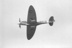 SSAFA-Air-Display-Church-Fenton-81-007