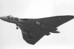 SSAFA-Air-Display-Church-Fenton-81-012