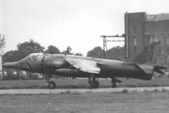 SSAFA-Air-Display-Church-Fenton-81-018