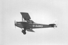 SSAFA-Air-Display-Church-Fenton-81-024