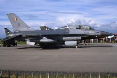 CF-85-007