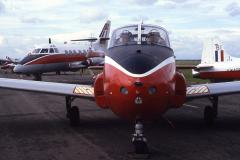 CF-85-009