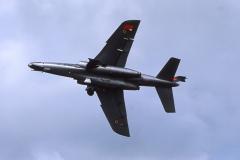 CF-85-010