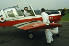 CF-86-024