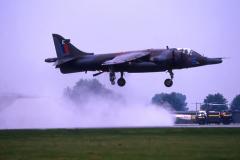 CF-87-008