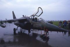 CF-87-009