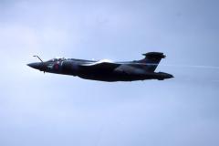 CF-89-003