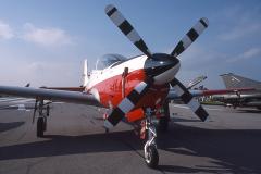 CF-89-004