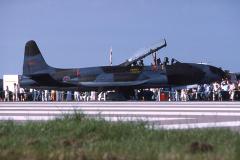 CF-89-012
